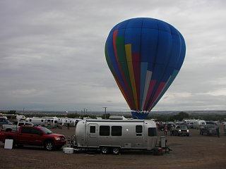 Click image for larger version  Name:Balloon Tow.jpg Views:88 Size:983.0 KB ID:142071