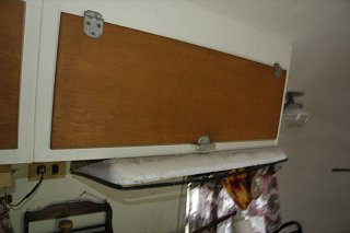 Click image for larger version  Name:Cabinet Latch.jpg Views:131 Size:28.8 KB ID:142109