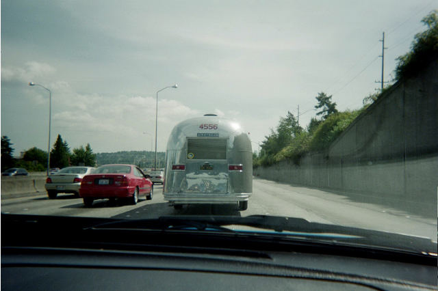 Click image for larger version  Name:tincan_ontheroad_thereit_goes.jpg Views:185 Size:35.7 KB ID:1422