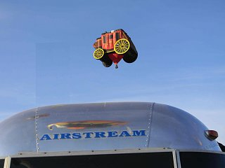 Click image for larger version  Name:2011BalloonFiesta-2 118A.jpg Views:69 Size:142.3 KB ID:142205