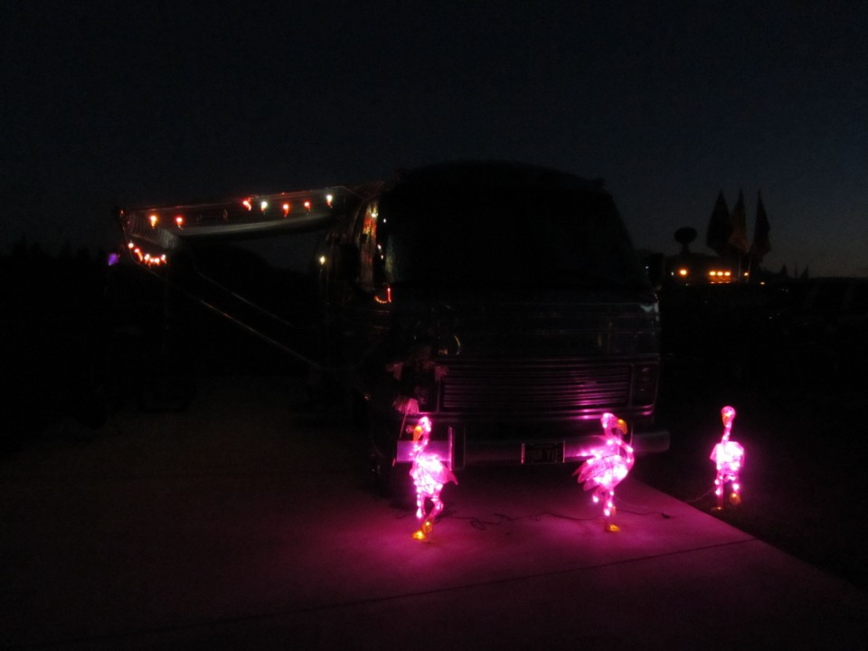 Click image for larger version  Name:Night Flamingos sm.JPG Views:64 Size:84.3 KB ID:142370