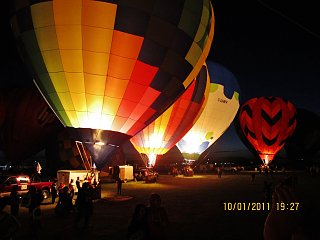 Click image for larger version  Name:Synchroinized Evening Glow.JPG Views:68 Size:634.3 KB ID:142393