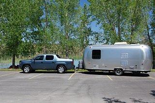 Click image for larger version  Name:Utah.jpg Views:221 Size:1.17 MB ID:142518