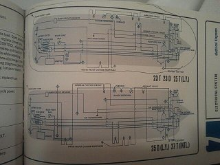 1977 mg midget wiring diagram 1977 image wiring 1973 mg midget wiring diagram tractor repair wiring diagram on 1977 mg midget wiring diagram
