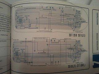 1969 safari wiring diagram airstream forums click image for larger version elect diagram jpg views 439 size
