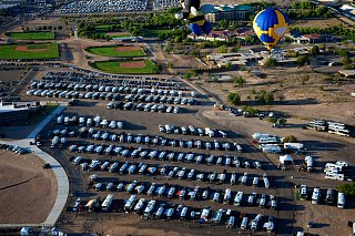 Click image for larger version  Name:Balloon_Fiesta_Rally_.jpg Views:227 Size:430.4 KB ID:142568