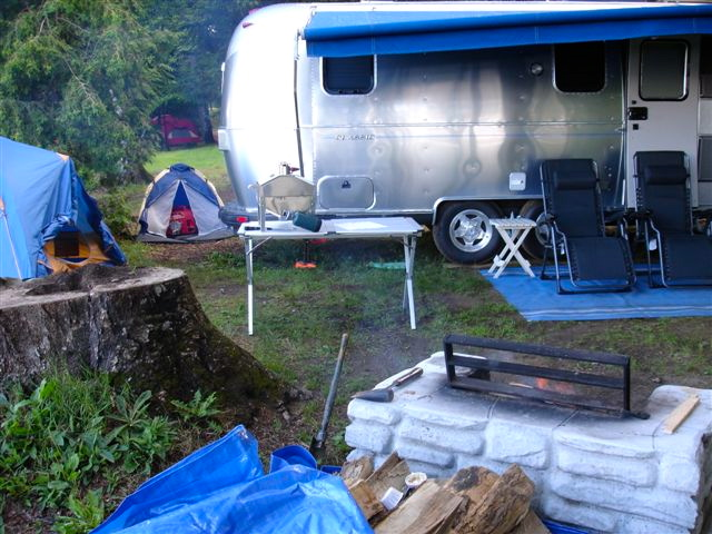 Click image for larger version  Name:piseco_20lake_20camping_20july_202008_20087.jpg Views:92 Size:156.3 KB ID:142879