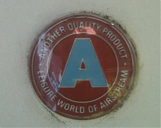 Click image for larger version  Name:Argosy Badge.jpg Views:89 Size:26.2 KB ID:14288