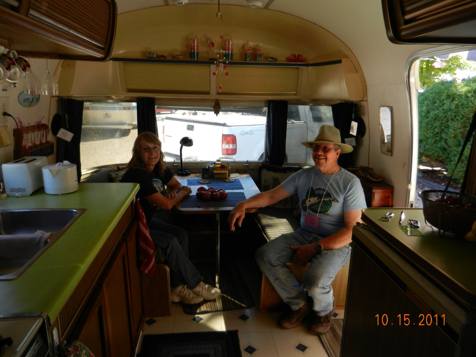 Click image for larger version  Name:Ark-Mo trip Oct9-16 177.jpg Views:58 Size:240.0 KB ID:142968