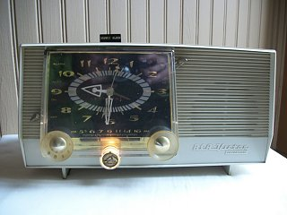 Click image for larger version  Name:RCA Clock.jpg Views:133 Size:253.5 KB ID:143114