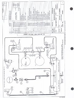 Click image for larger version  Name:Air system & Plumbing.jpg Views:135 Size:272.9 KB ID:143300
