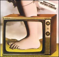 Name:   monty+python+foot+tV.jpg Views: 210 Size:  8.6 KB