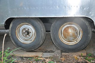 Click image for larger version  Name:1000000 lb axles.jpg Views:157 Size:165.9 KB ID:143389