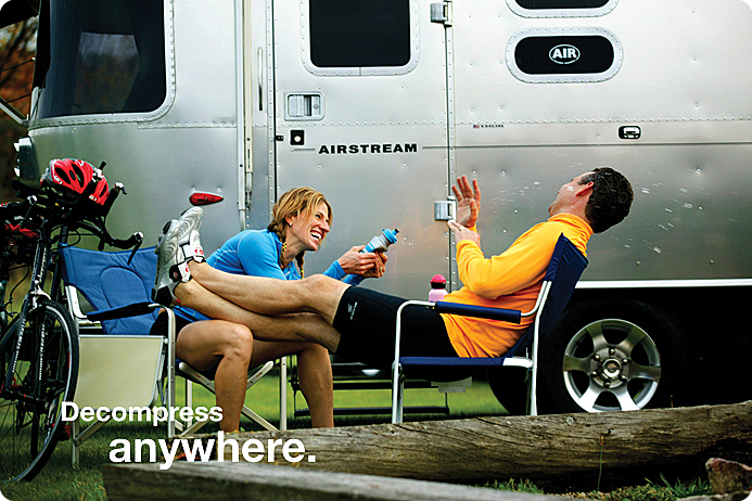 Click image for larger version  Name:Bicycle Couple from Airstream.com.jpg Views:105 Size:491.4 KB ID:143392