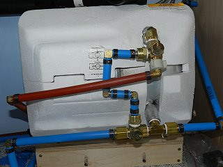 Click image for larger version  Name:1022 water heater.JPG Views:469 Size:97.3 KB ID:143401