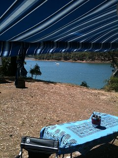 Click image for larger version  Name:Lake Berryessa View From the AS Door.JPG Views:170 Size:179.6 KB ID:143595