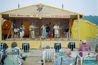 Click image for larger version  Name:Old Time Band small.jpg Views:123 Size:78.5 KB ID:14364