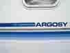 Name:  arogosy avatar.jpg Views: 139 Size:  15.6 KB