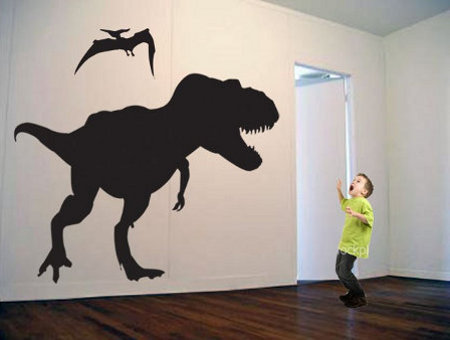 Click image for larger version  Name:t-rex-decal.jpg Views:86 Size:23.7 KB ID:143773