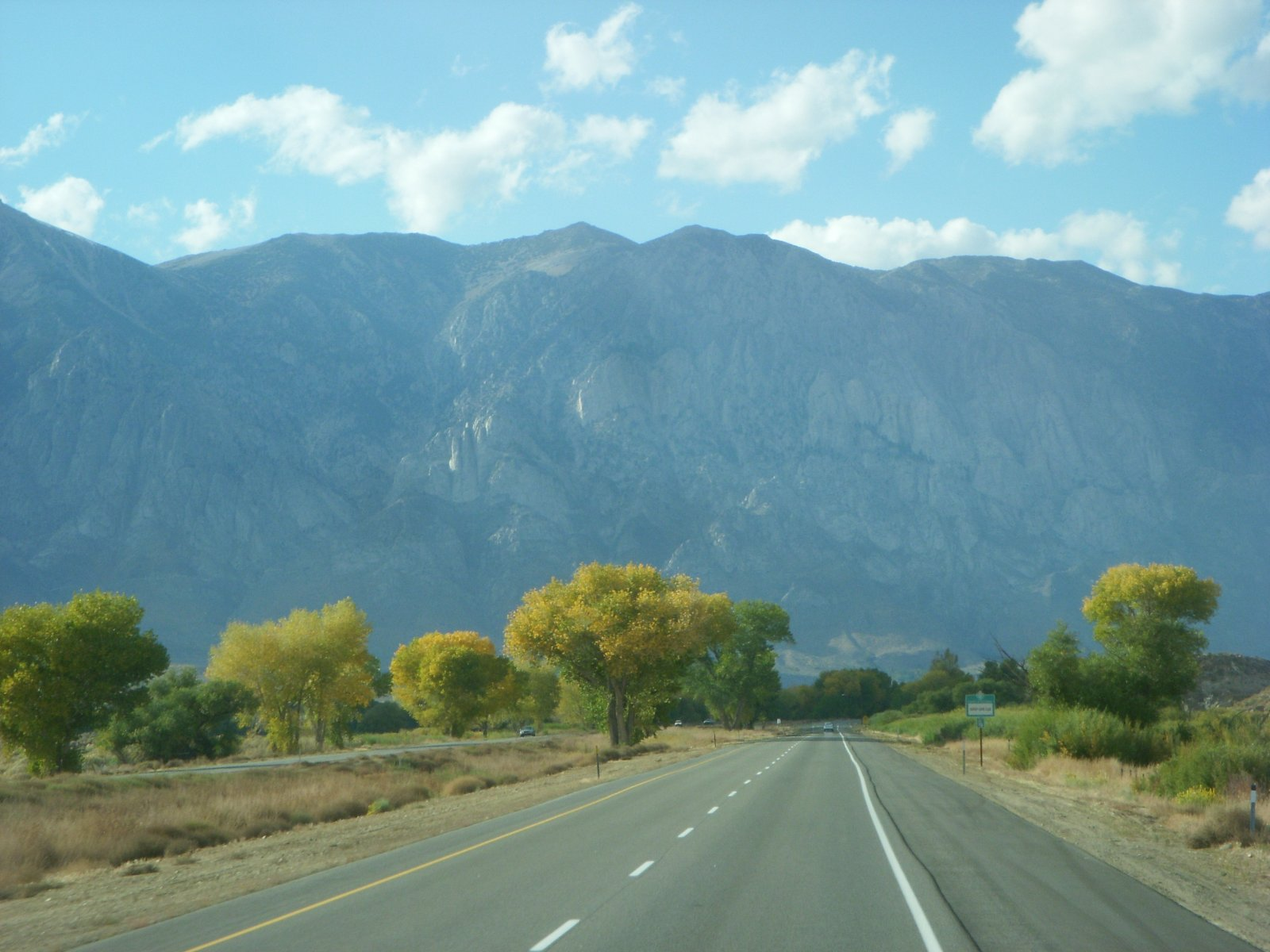 Click image for larger version  Name:Yosemite Oct2011 1708.jpg Views:61 Size:220.7 KB ID:143810