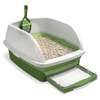 Click image for larger version  Name:Breeze Cat Box.jpg Views:218 Size:27.9 KB ID:143828