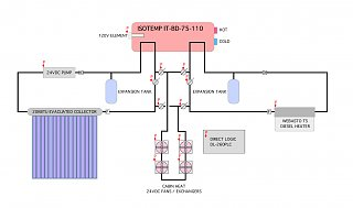 Click image for larger version  Name:HOTWATER.jpg Views:170 Size:228.9 KB ID:143875