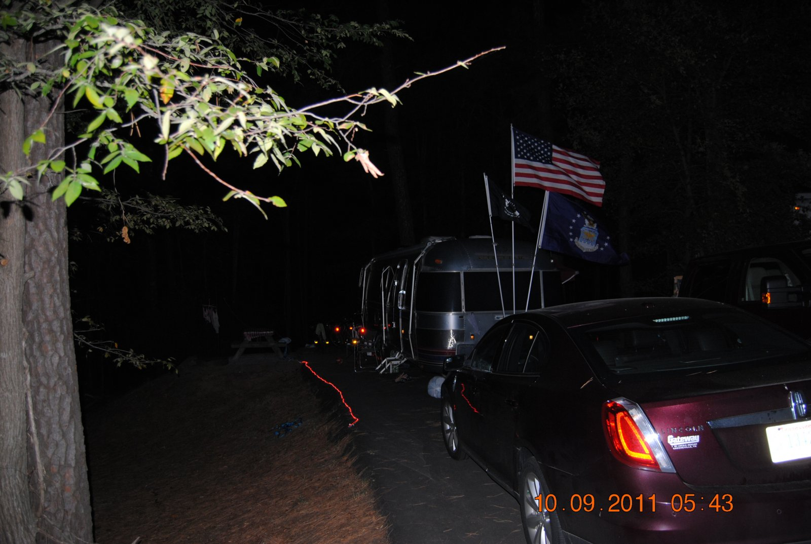 Click image for larger version  Name:Greenwood State Park SC Oct 6-9 2011 003.jpg Views:96 Size:228.6 KB ID:143898