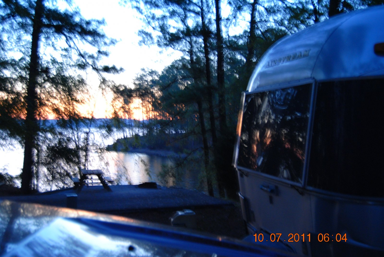 Click image for larger version  Name:Greenwood State Park SC Oct 6-9 2011 015.jpg Views:83 Size:288.9 KB ID:143899