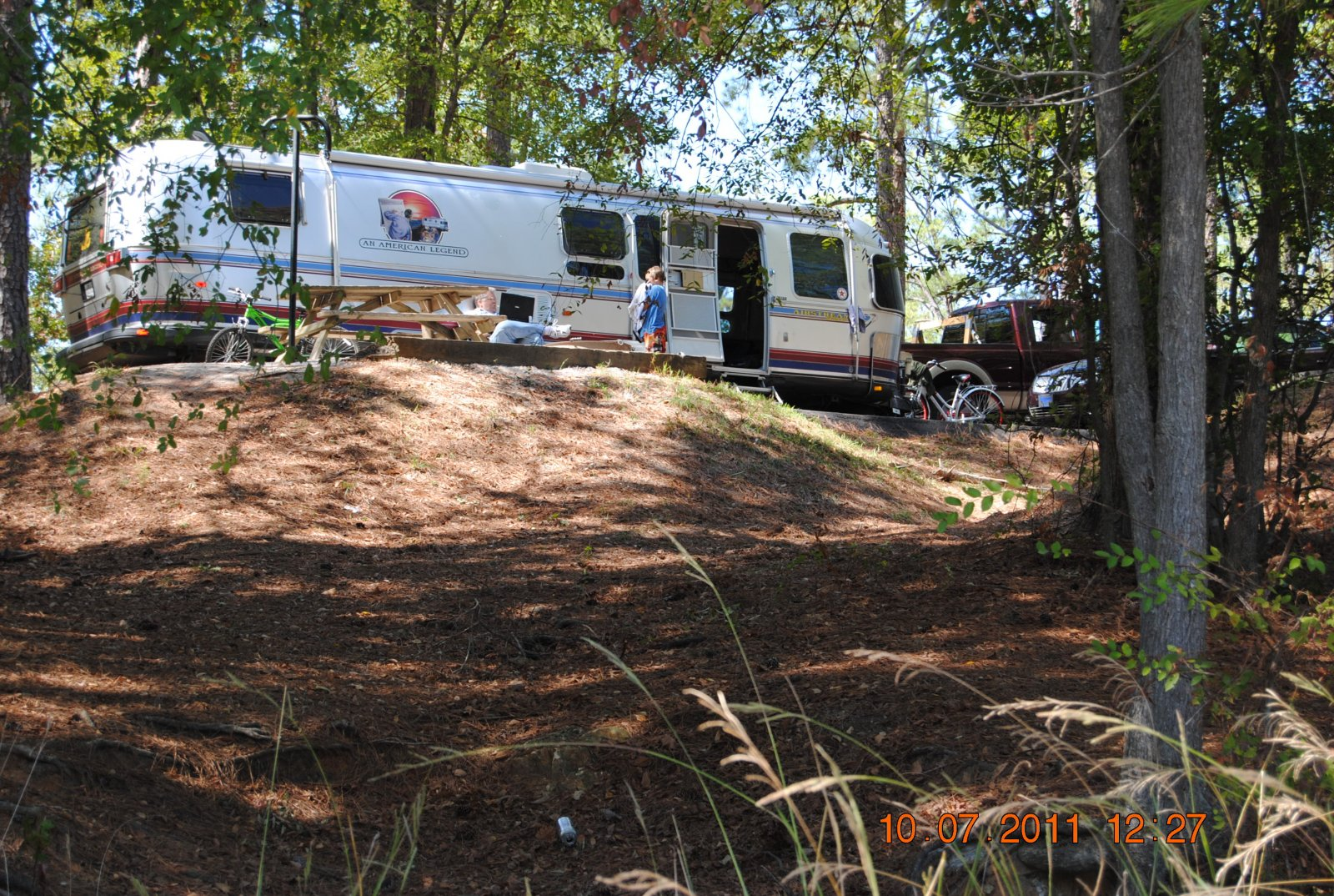 Click image for larger version  Name:Greenwood State Park SC Oct 6-9 2011 050.jpg Views:80 Size:537.2 KB ID:143900