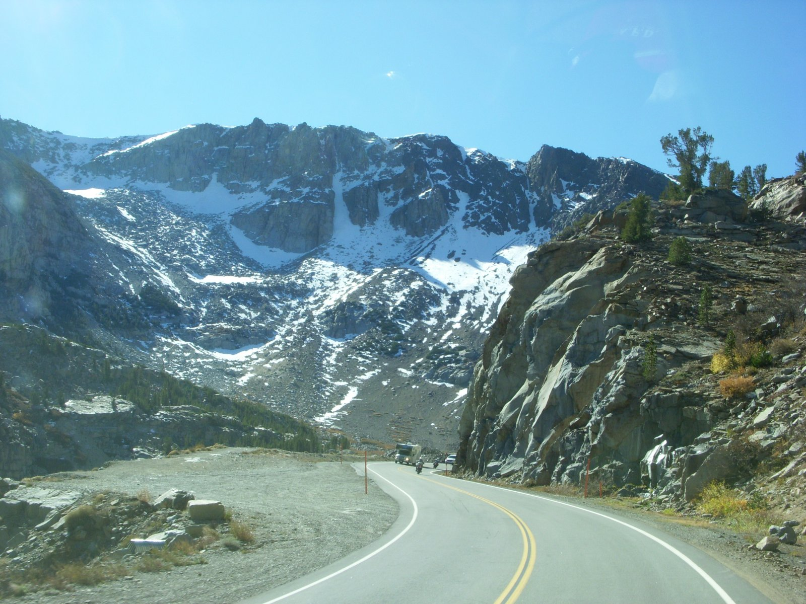 Click image for larger version  Name:Yosemite Oct2011 1745.jpg Views:71 Size:375.8 KB ID:144371