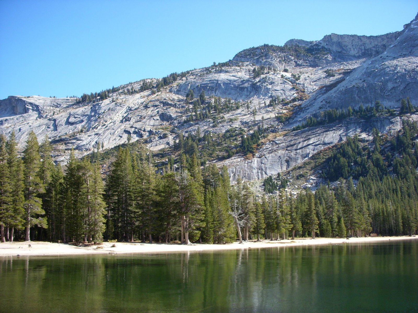 Click image for larger version  Name:Yosemite Oct2011 1792.jpg Views:75 Size:470.3 KB ID:144373