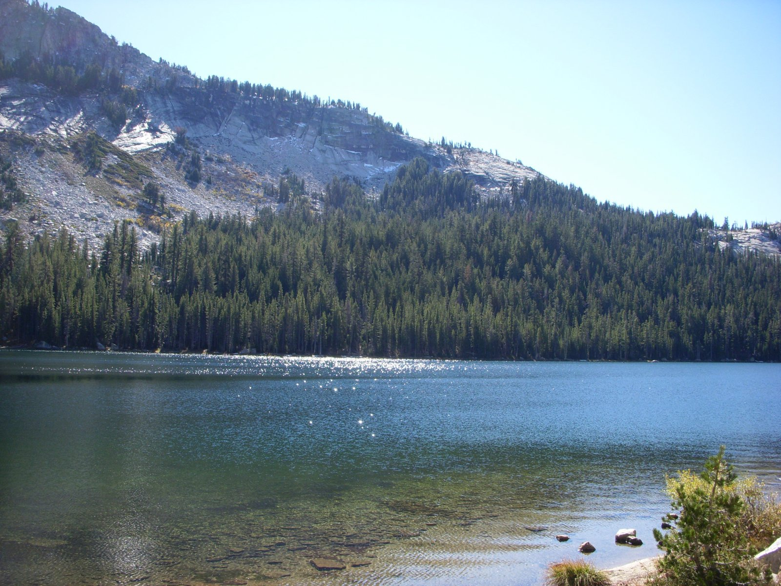 Click image for larger version  Name:Yosemite Oct2011 1790.jpg Views:69 Size:427.4 KB ID:144374