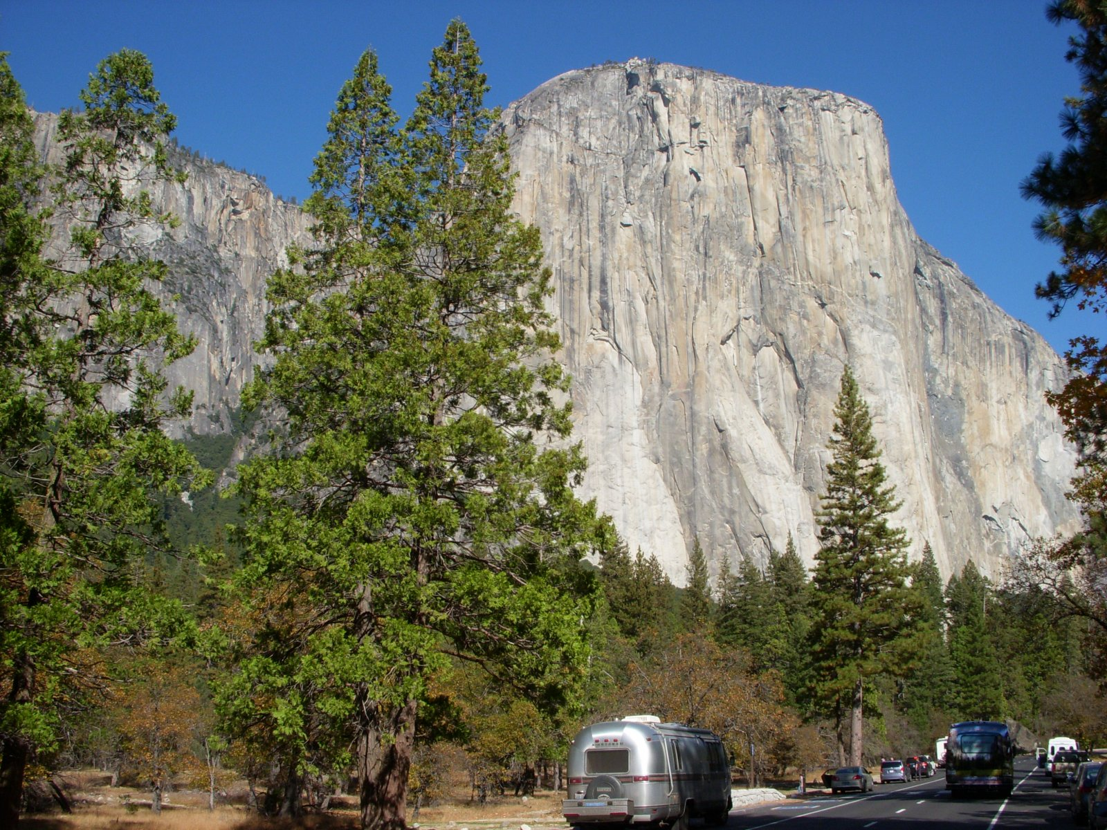 Click image for larger version  Name:Yosemite Oct2011 1861.jpg Views:70 Size:534.6 KB ID:144377
