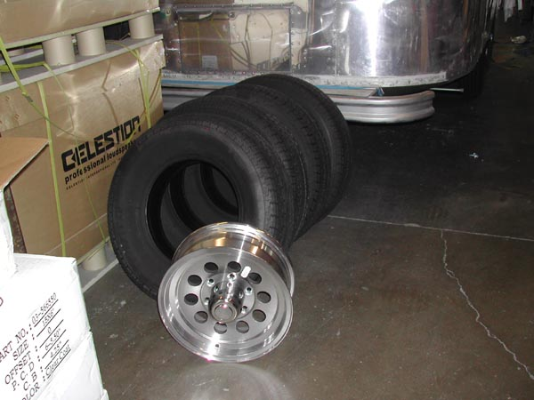Click image for larger version  Name:wheels.jpg Views:108 Size:70.7 KB ID:14441