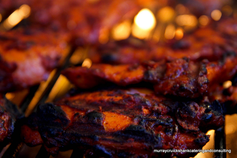 Click image for larger version  Name:Achiote Chicken 101511-1.jpg Views:73 Size:128.2 KB ID:144455