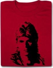 Name:  macgyver-t-shirt-vintage-t-shirt-review-nerdy-shirts-nerdy-shirts-2[1].jpg Views: 158 Size:  39.9 KB