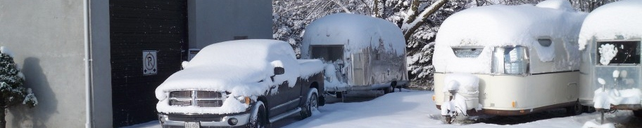 Click image for larger version  Name:2008 snow side.jpg Views:76 Size:112.6 KB ID:144549