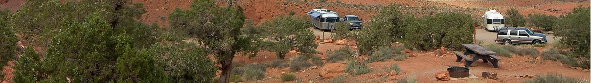 Click image for larger version  Name:Airstreams.jpg Views:156 Size:59.5 KB ID:144556