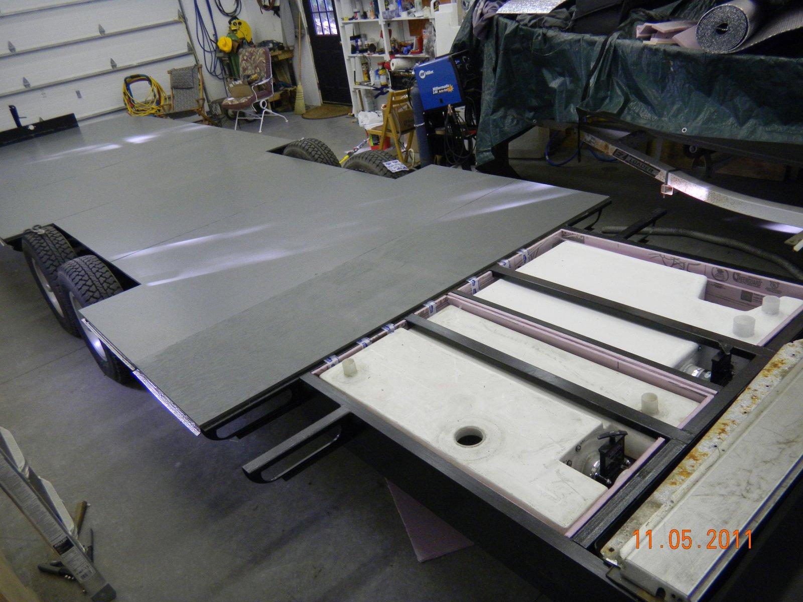 Click image for larger version  Name:Sovereign November 2011 floor progress 006.jpg Views:94 Size:284.8 KB ID:144582
