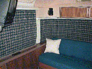 Click image for larger version  Name:airstream interior 016.gif Views:743 Size:45.3 KB ID:1446