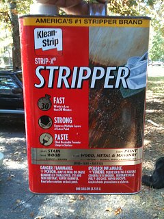 Click image for larger version  Name:Stripper.jpg Views:109 Size:340.9 KB ID:144620