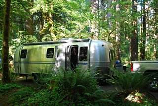 Click image for larger version  Name:Shelly Iron Creek Campground Jul '11.jpg Views:183 Size:260.1 KB ID:144981