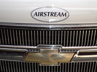 Click image for larger version  Name:AIRSTREAM STICKERS & MAGNETS 006.jpg Views:96 Size:253.0 KB ID:145022