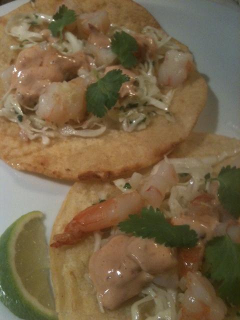 Click image for larger version  Name:Shrimp Tacos 111111.JPG Views:55 Size:112.0 KB ID:145075