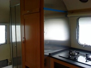Click image for larger version  Name:Airstream 11_12 (3).jpg Views:124 Size:34.9 KB ID:145161
