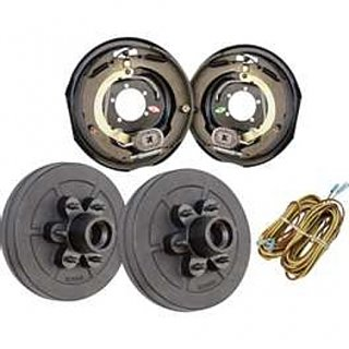 Click image for larger version  Name:drum brakes-200.jpg Views:68 Size:55.6 KB ID:145238