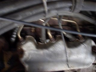 Click image for larger version  Name:valve covers 046 (Small).jpg Views:172 Size:34.9 KB ID:14528
