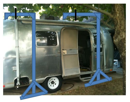 Click image for larger version  Name:Airstream lift apparatus.JPG Views:324 Size:47.9 KB ID:145408