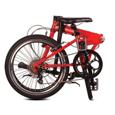 Click image for larger version  Name:Dahon folded.jpg Views:53 Size:31.4 KB ID:145434