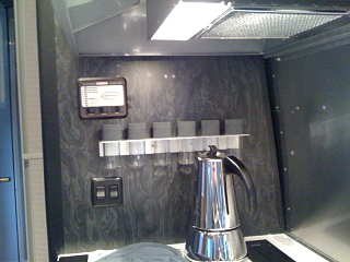 Open House Come One Come All Page 11 Airstream